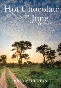 hot chocolate in june – a review