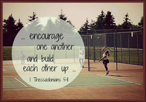 Tennis - for blog post 3
