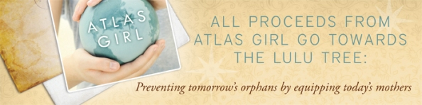 Atlas-Girl_700x175_2